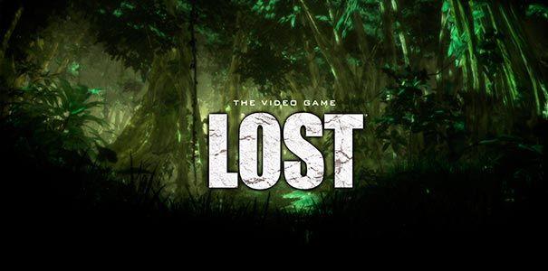 Lost via domus logo