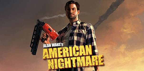 allan wakes american nightmare 1