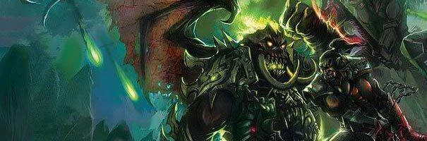 Dota 2 Abyssal Underlord: As Habilidades Do Herói Dota 2 Abyssal Underlord