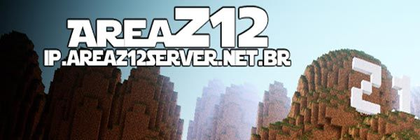 Areaz 12 1