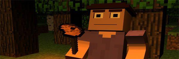 Hypixel IP: Um Gigante Servidor De Minecraft Pirata