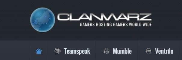 Clan War Z