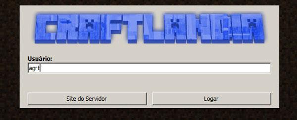 Como Baixar E Instalar O Minecraft Pirata Totalmente Grátis 2