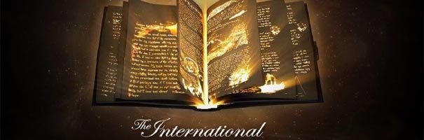 Dota 2 Compendium 2015 (1)