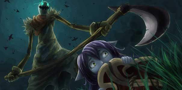 Fiddlesticks-League-of-Legends