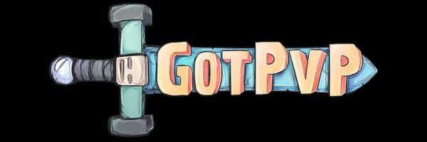 GotPvP banner