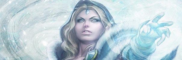 Guia Crystal Maiden (1)