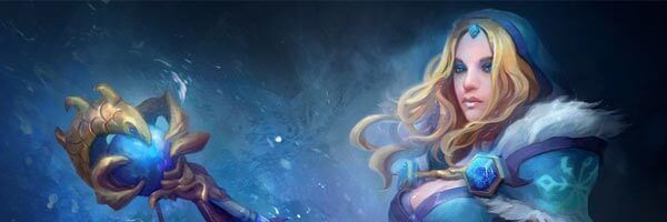Guia Crystal Maiden (4)
