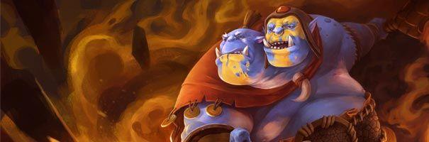 Guia para Ogre 1
