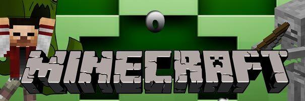 Minecraft-Brasil-Server1