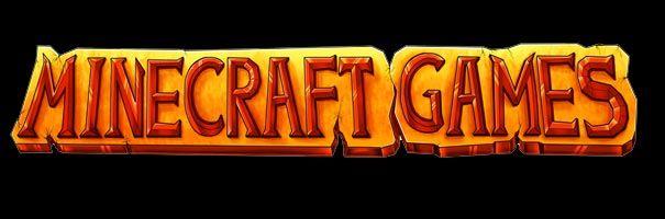 Minecraft Games1