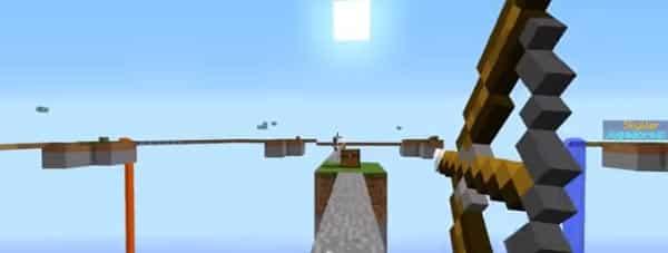 Minecraft Games2