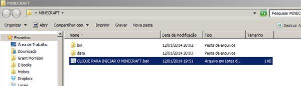 Minecraftmania2