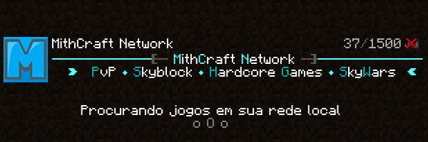 MithCraft IP