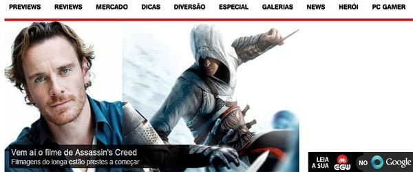 Os Maiores E Melhores Sites De Games Do Brasil2