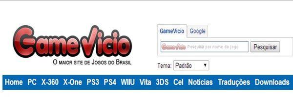 Os Maiores E Melhores Sites De Games Do Brasil3