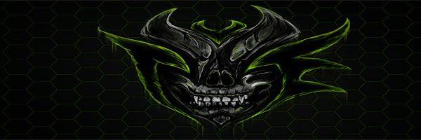 Team Extreme Banner