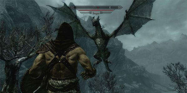 http://mmosgame.com/downloads/The-Elder-Scrolls-V-Skyrim4.jpg