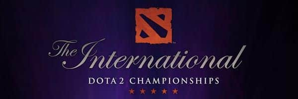 The International 2014 1