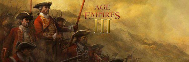 Age of Empires - Resumo das Civilizações