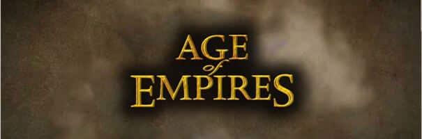 Age of Empires II - Todos os lançamentos da franquia