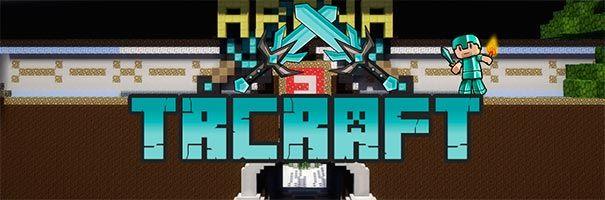 arena-trcraft