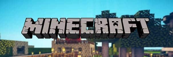 Baixar Minecraft APK no seu celular