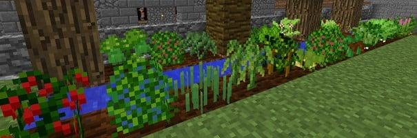 Baixar Minecraft com MODs: tutorial completo e passo a passo