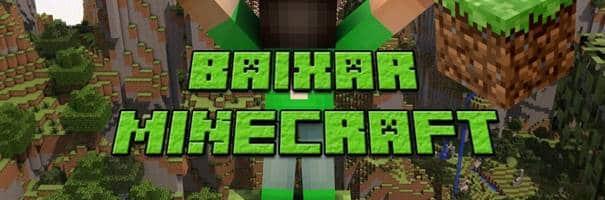 Baixar Minecraft Pirata 1.12 - tutorial completo