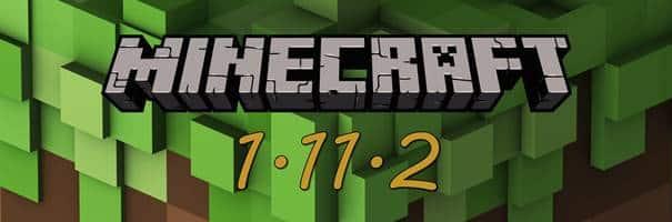 Aprenda como baixar Minecraft pirata 1.11.2 no PC