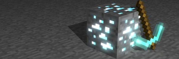 Baixar Minecraft 1.12 completo no seu PC