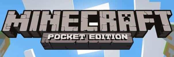 Baixar Minecraft Pocket Edition - como baixar no seu celular