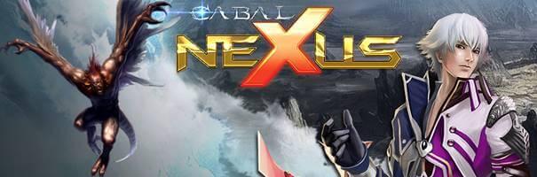 Conheça as principais vantagens de jogar Cabal pirata no Cabal Nexus