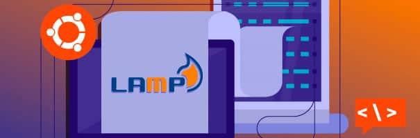 Como instalar o LAMP no Ubuntu 18.