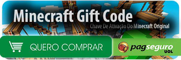gift-code-minecraft