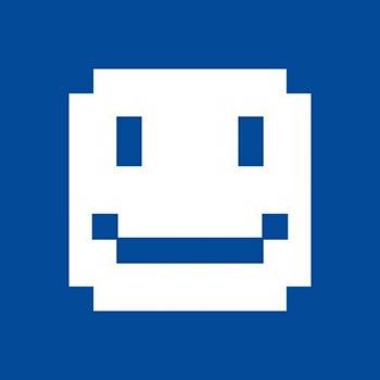 Project64: Configurando E Usando Um Emulador De Nintendo 64