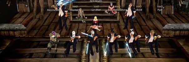 imagem-principal-do-qg-das-guildas
