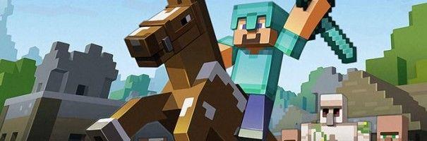 Como baixar Minecraft pirata?