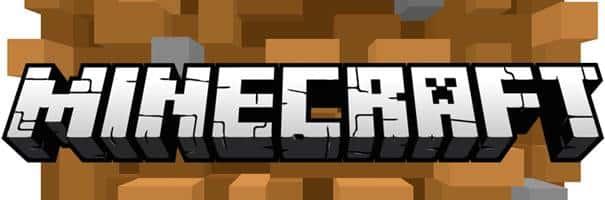 Minecraft Download Grátis Completo aqui no MMOSGame
