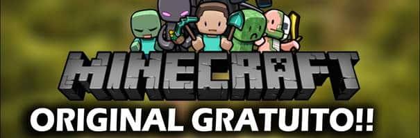 Guia de Minecraft Para Baixar Grátis