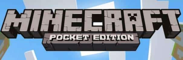 Baixar Minecraft PE 1.2: como fazer isso no celular