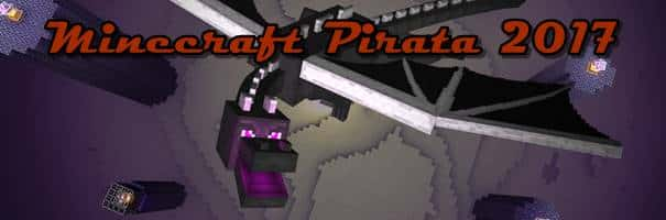 Tutorial de como Baixar Minecraft Pirata 2017 completo