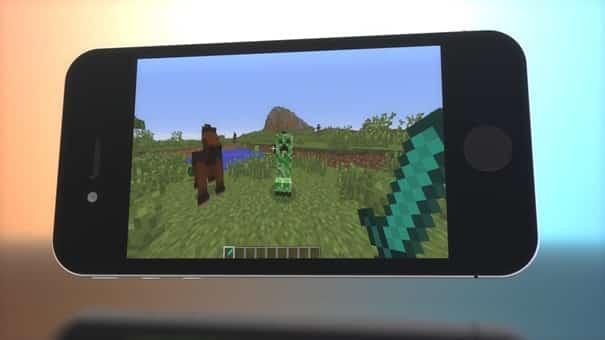 Baixar Minecraft Beta 1.0.2: tutorial completo