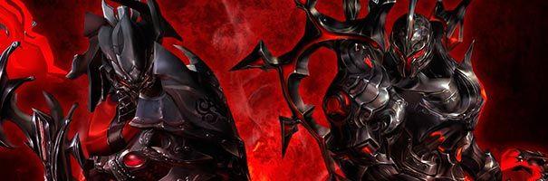 modo-de-batalha-3-nexus