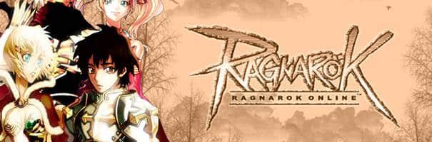 Transclasses no Ragnarok Online