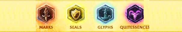 selos-glifos