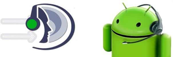 teamspeak android