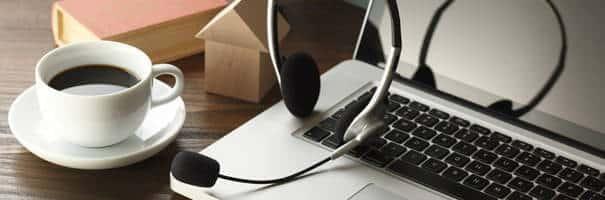 Testar o microfone para funcionar com o TeamSpeak